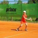 Vasaros sezono atidarymo turnyrai 2013