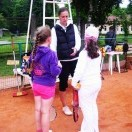 Летний турнир Tennis Star 2011 (1)