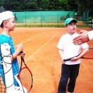 Tennis Star vasaros turnyras 2011 (1)
