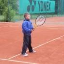 Турнир клуба Tennis Star 2012-06-23 24