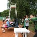 Летний турнир Tennis Star 2011 (2)