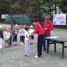 Лето 2011 в Паланге
