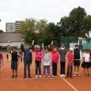 Закрытие летнего сезона 2012-09-15/16