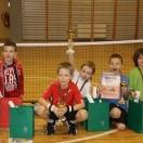 8, 9 metų ir jaun. varžybos Liepojoje 2012-02-19