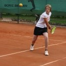 Турнир Tennis Star Пирамида 2012-07-14/15