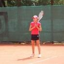 Komandinis Tennis Star ir Liepojos klubų turnyras 2012 07 18