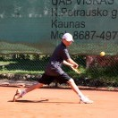 Финальный турнир Tennis Star Пирамида 2012-07-21/22