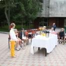 7, 9, 10 metų ir jaun. varžybos Palangoje 2011-08