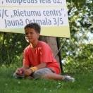Turnyrai Liepojoje 2011-09