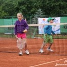Tennis Star vasaros turnyras 2011 (2)