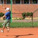 Turnyras Klaipėdoje 2010