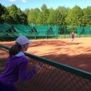 Šiauliai open 12 ir jaun. 2012 05 18-20