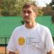 Klaipėdos ir Kaliningrado vaikų ir jaunimo komandinės teniso varžybos