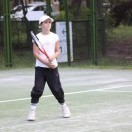 Turnyras Palangoje 2010