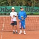 Vasaros sezono uždarymas Klaipėdoje 2011-09