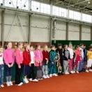 Turnyras Šiauliuose 2010