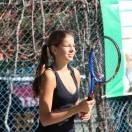 "Turnyras Turkijoje   ""Kamelzon Open 2010"""