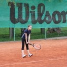 Vasaros sezono atidarymas Klaipėdoje 2011-05