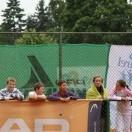 Klaipėda Open 2011 (1)