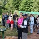 Klaipėda Open 2011 (2)
